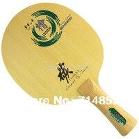 Sanwei HC.4 HINOKI Kevlar Carbon blade for table tennis racket ping pong paddle bat