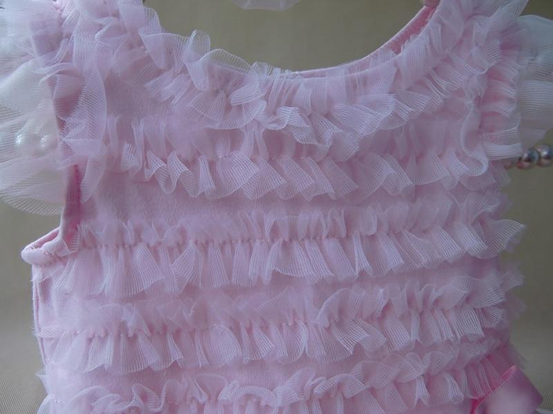Newborn-Baby-Girl-Ruffle-Dress-Clothes-Princess-Style-Summer-Girls-Romper-Dress-Headband-Pink-Infant-Party-Costume-Dresses-2