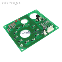 Dahao ZWB color change needle position board for Chinese embroidery machines North Pheonix Sheen electronic spare parts ZWB 3