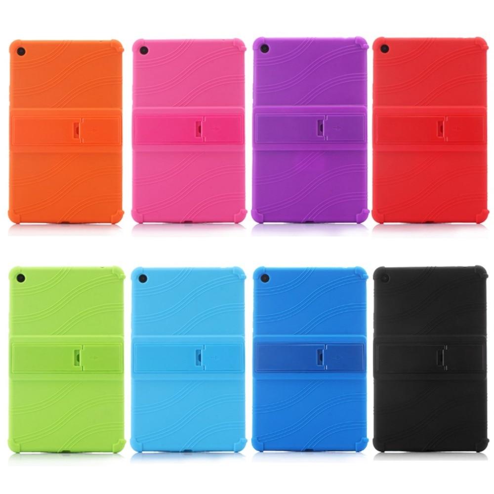 Soft TPU Case For Xiaomi MiPad 4 Plus Mi Pad 4 10 Plus 10 1 inch