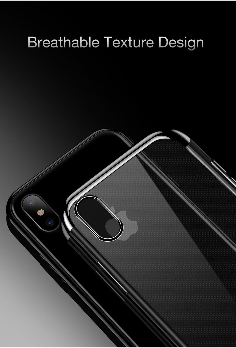 iphone 8 case 9