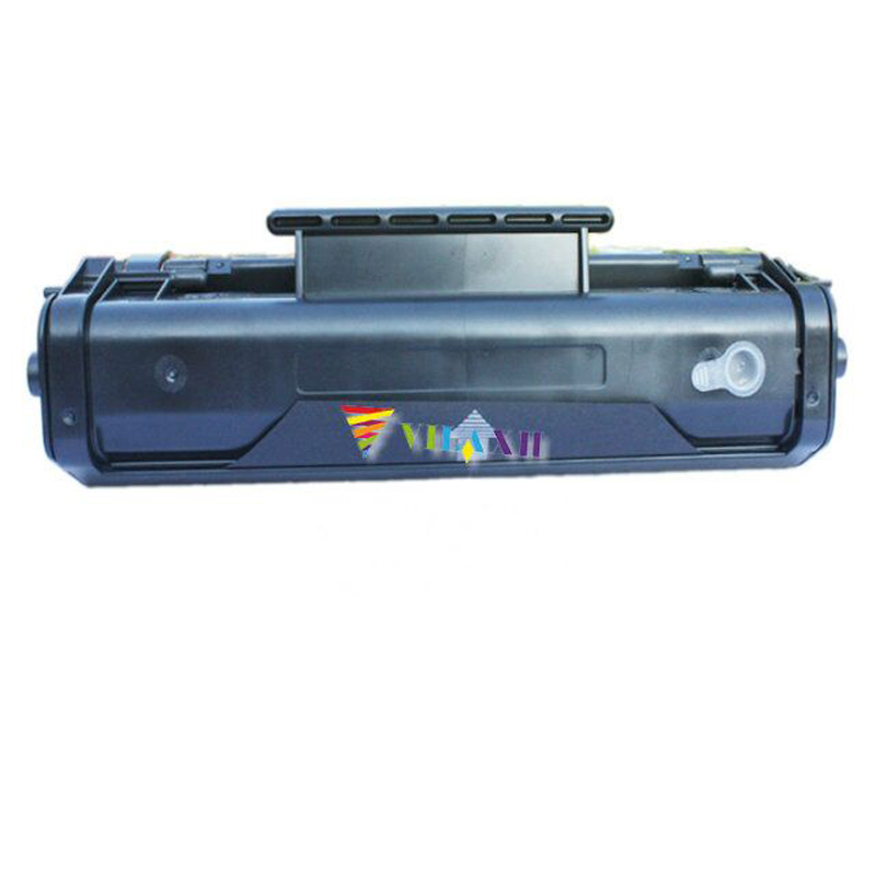 vilaxh C3906A Black Toner Cartridge For HP 06A LaserJet 5L 5ML 6L 6PSE 6LXI 3100 3150 C3906F Series compatible toner cartridge q6000a q6001a q6002a q6003a for hp laserjet 1600 2600 2605 printer series cm1015 1017 mfp series