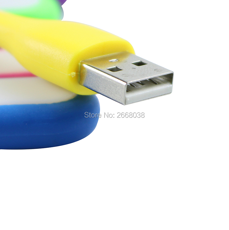 5Pcs-Ultra-Bright-Xiaomi-Flexible-LED-USB-light-reading-lamp-for-Power-bank-Laptop-Notebook-PC (2)