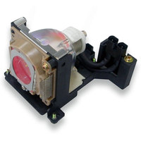 Compatible Projector lamp for HP L1709A vp6111 vp6121