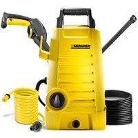 Padrão 220 V/1300 W Elétrico Poderoso Carro Máquina de Lavar Doméstica Água Lavado Dispositivo de Limpeza de Alta Pressão máquina de Lavar Carro ferramenta