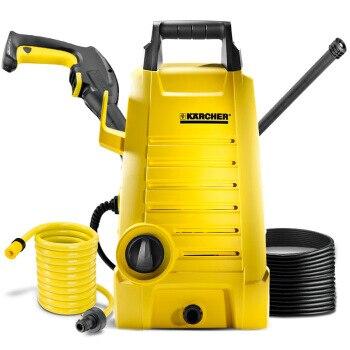 Standard 220 V/1300 Watt Elektro Leistungsstarke Auto Waschmaschine Haushalt Wasser Gewaschen Reinigungsgerät Hochdruckautowäscher werkzeug
