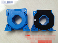 LF1005 S/SP16