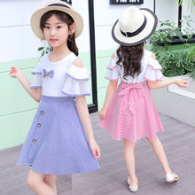 Get more info on the Beautiful Designer Princess Party Dress Elegant Fancy Dresses for Children 13- 4 Year Old Baby Girl Puff Sleeve Wedding Clothing