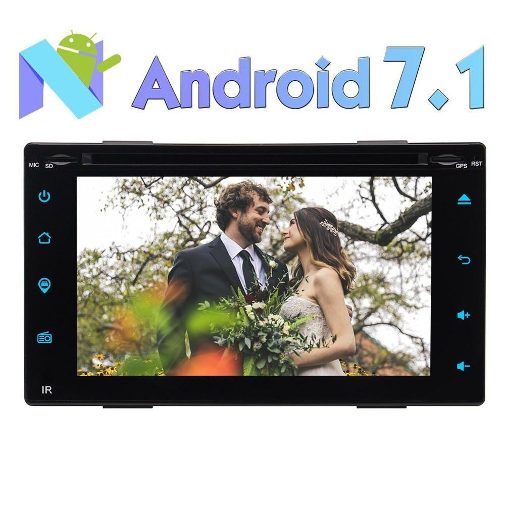 6-2android-7-1-car-stereo-octa-core-double-din-headunit-gps-bluetooth-wifi-dab-phone-link-radio-rds-swc-64gb-usb-sd-subwoofer