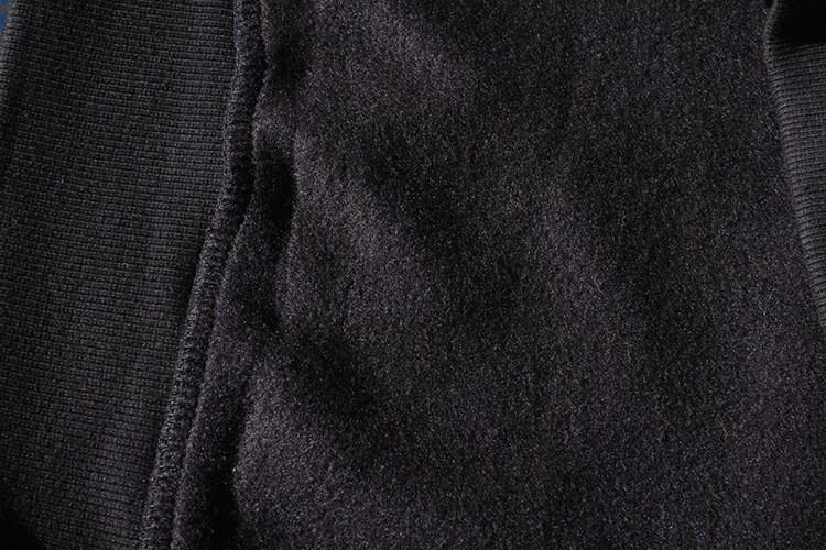 Aolamegs Mens Hoodies Sweatshirts Metal Rock Style Streetwear Letters Print Long-sleeve Fashion Vintage Hood Masculina Pullover (4)