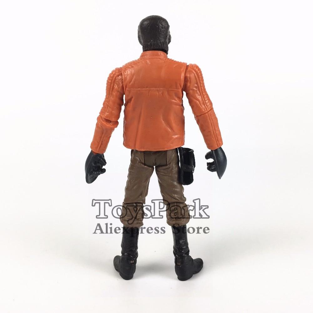 TA44-36 1//6th Scale Action Figure Custom Ip Man Hands Set