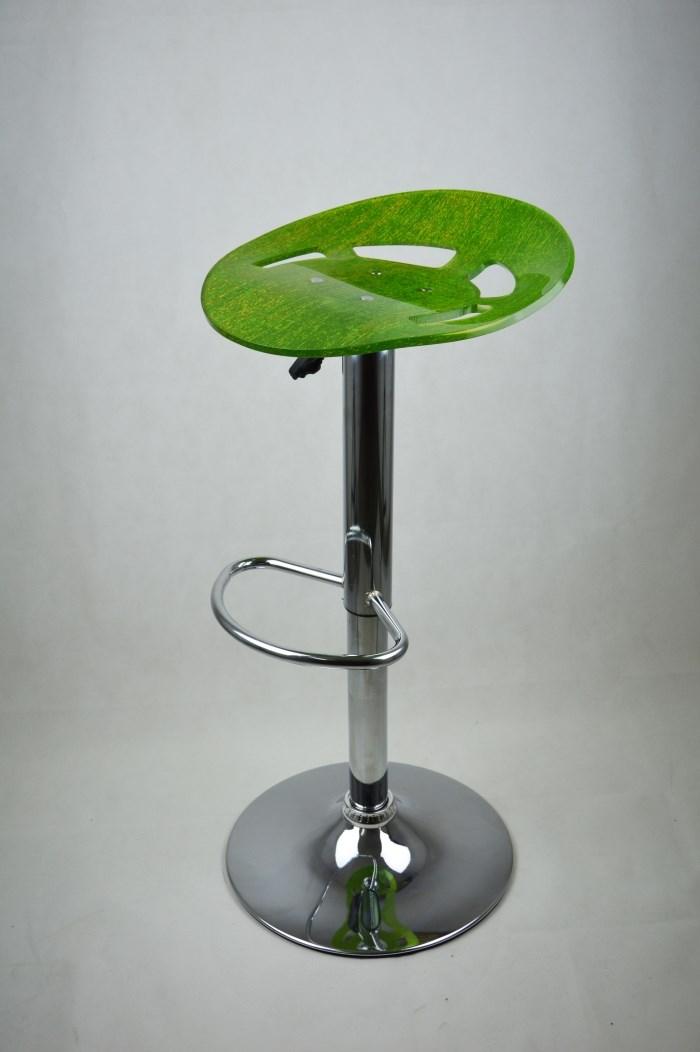 AliexpresscomBuy Bar stools lift swivel fashion shop chair