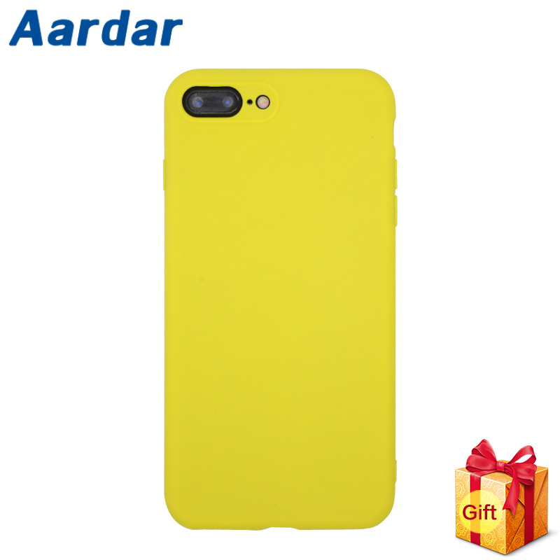 For OPPO Phone Case For OPPO R9 R9S R11 R9 Plus R9S Plus R11S Plus R11S R15 Find X Case Soft TPU Case Candy Color For Free Ship