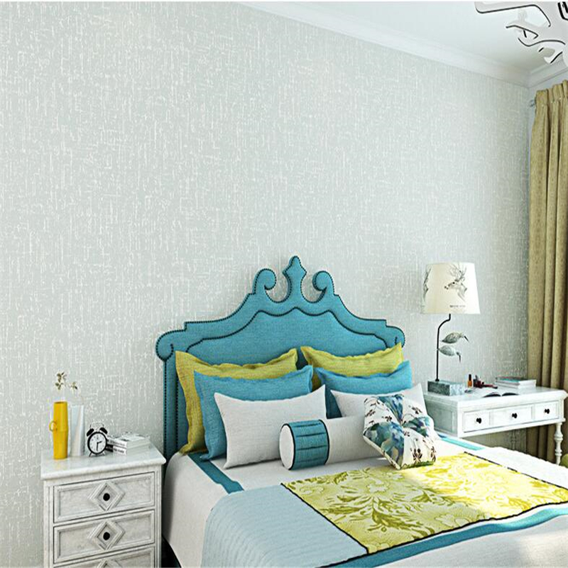 simple solid bedroom living warm aliexpress woven non reliable