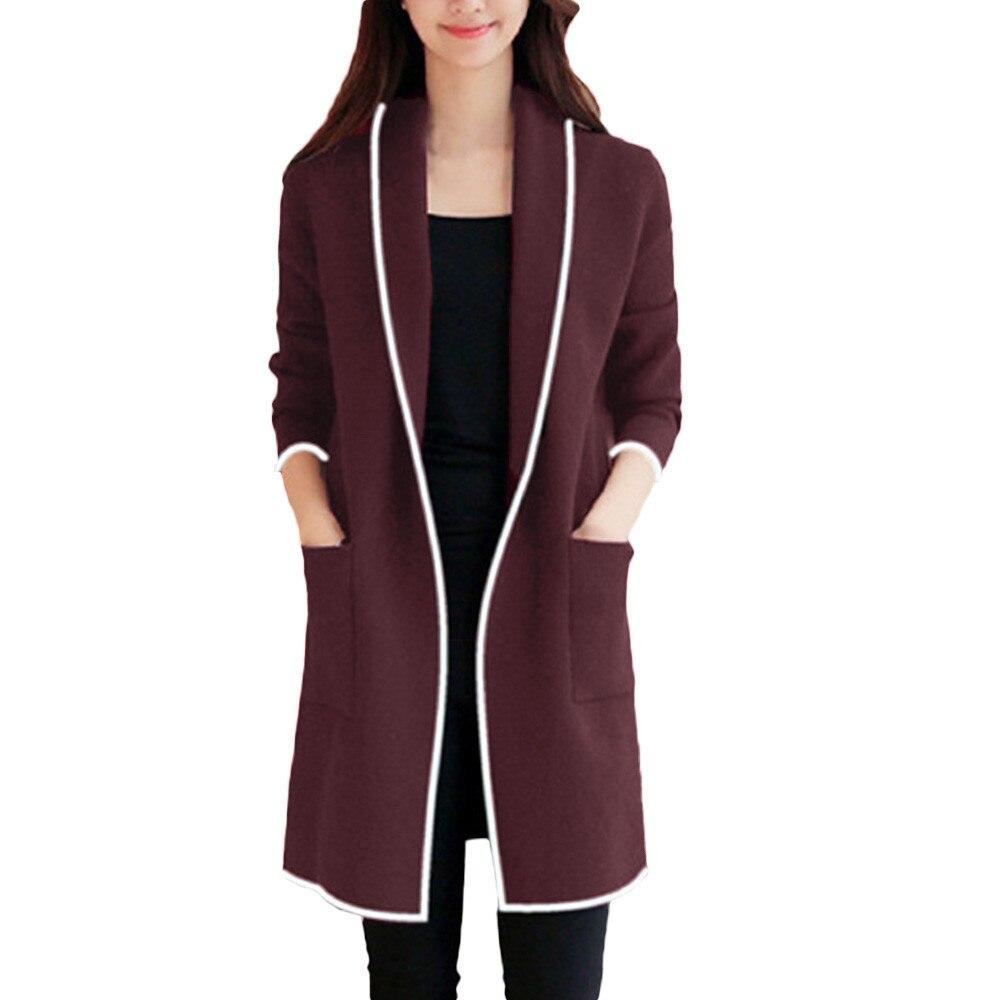 Stylish Bar Women's Hooded Jackets 2020 Autumn Causal Women Windbreaker Coats Sweater Lightweight Cardigan Jackets Bomber Famale