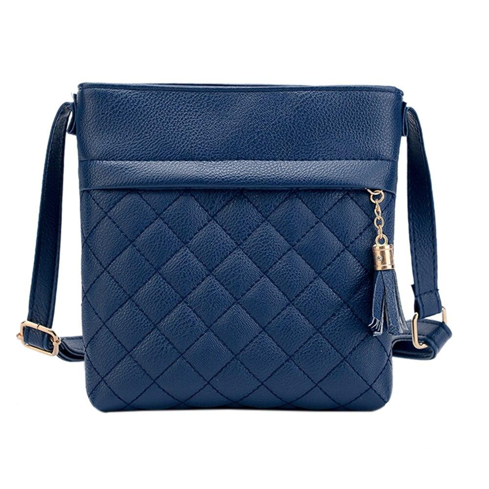 2017 Small Casual women messenger bags PU hollow out crossbody bags ladies shoulder purse and handbags bolsas feminina clutches