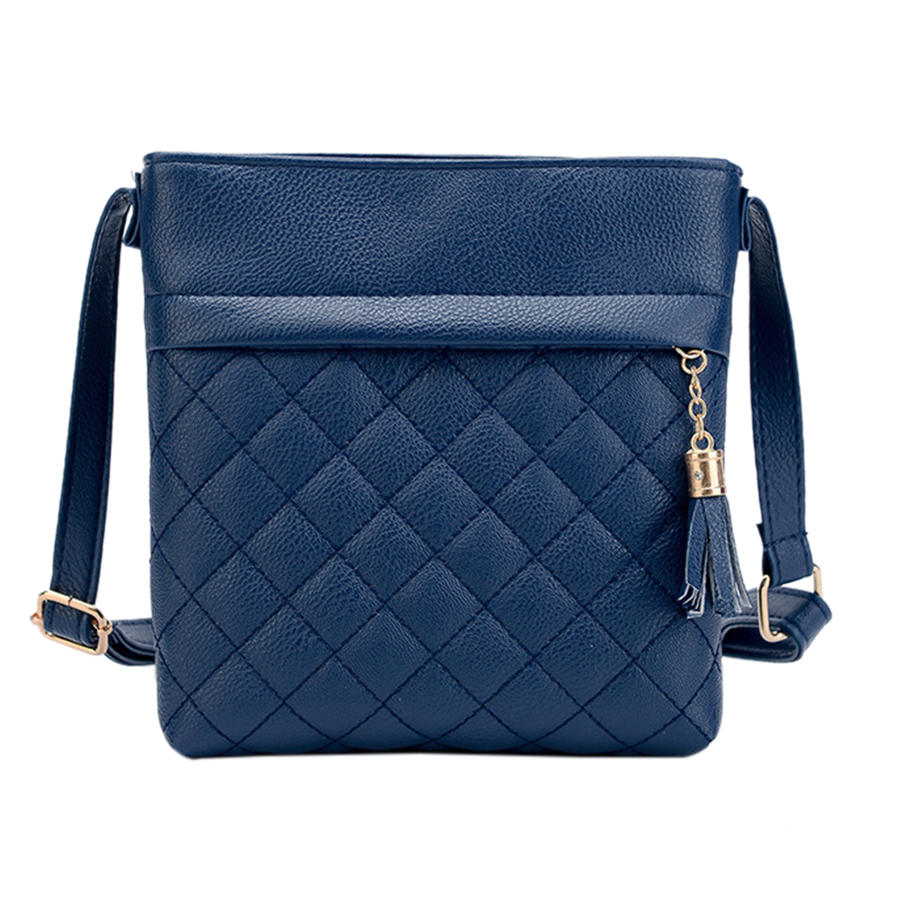 2018 Small Casual women messenger bags PU hollow out crossbody bags ladies shoulder purse and handbags bolsas feminina clutches casual small candy color handbags new brand fashion clutches ladies totes party purse women crossbody shoulder messenger bags