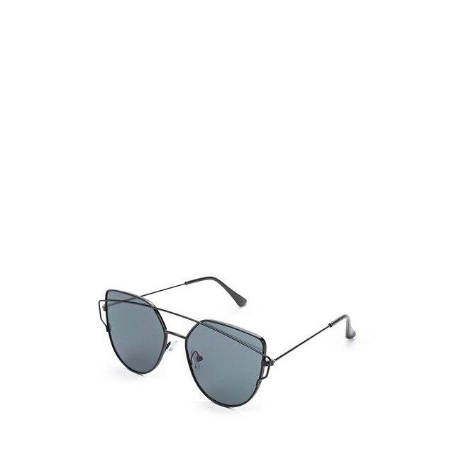 Солнцезащитные очки MODIS M181A00490