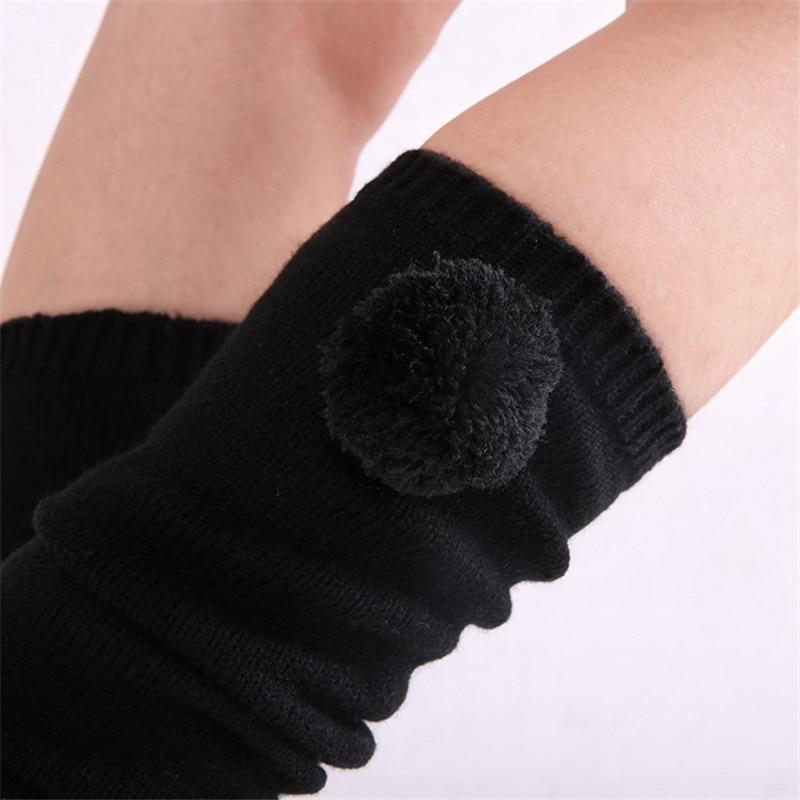 antiderrapante latina meias desodorante respirável indoor latin