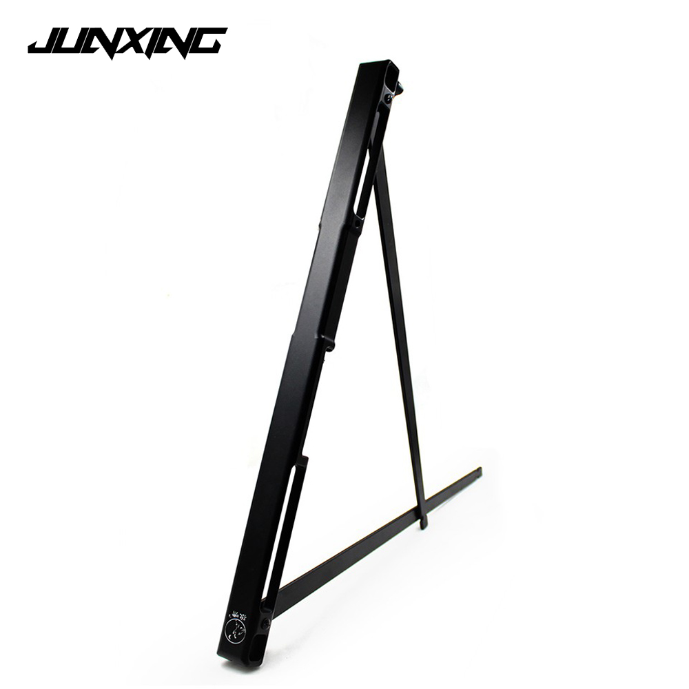 все цены на 2 Model Portable Folding Bow with 40-60 lbs of Aluminum Alloy for Archery Shooting Target and Hunting Fish онлайн