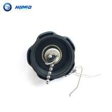 Крышка топливного бака Hidea для лодочного мотора Hidea 20 hp 15 hp 9,8 hp 9,9 hp 4 hp 6 hp и так далее