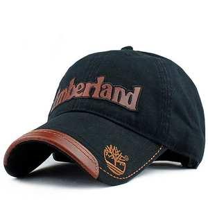 SHEEZER 2018 Gorras Snapback Baseball Caps hat Sports 01c85d8a5212