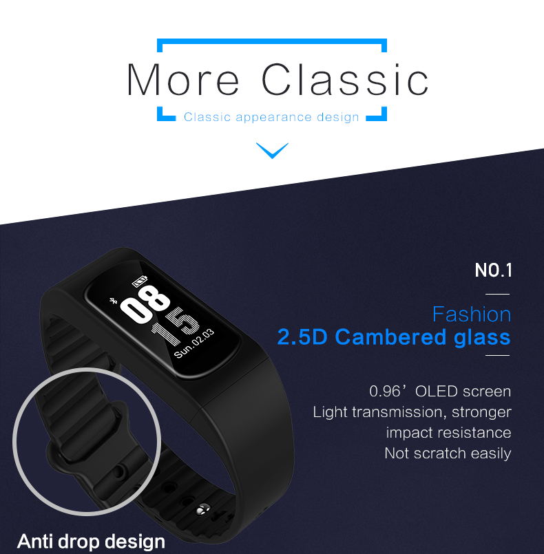 W4S-pedometer-sport-smart-bracelet (3)