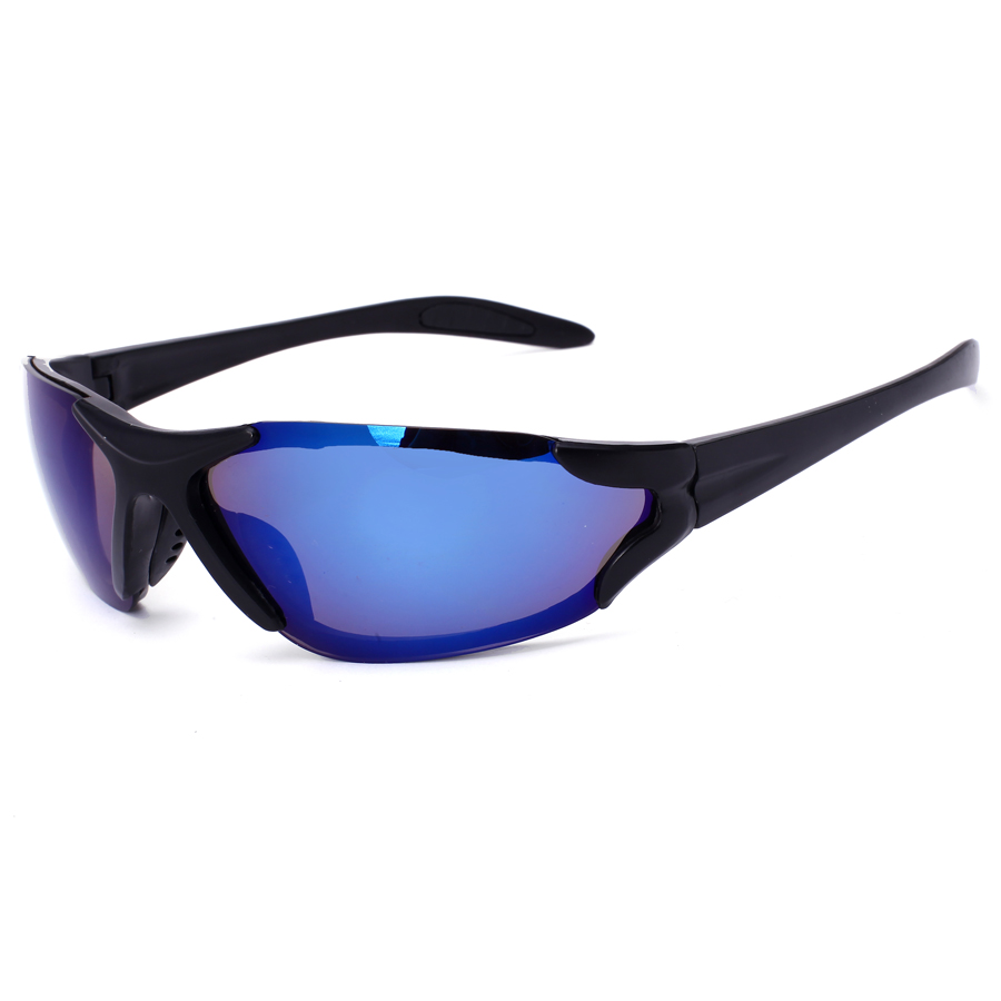 f3357f01db86c Laura Fairy Men Outdoor Sunglasses UV400 Protection Sport Ciclismo Glasses  Oval Glasses Oculos Masculino