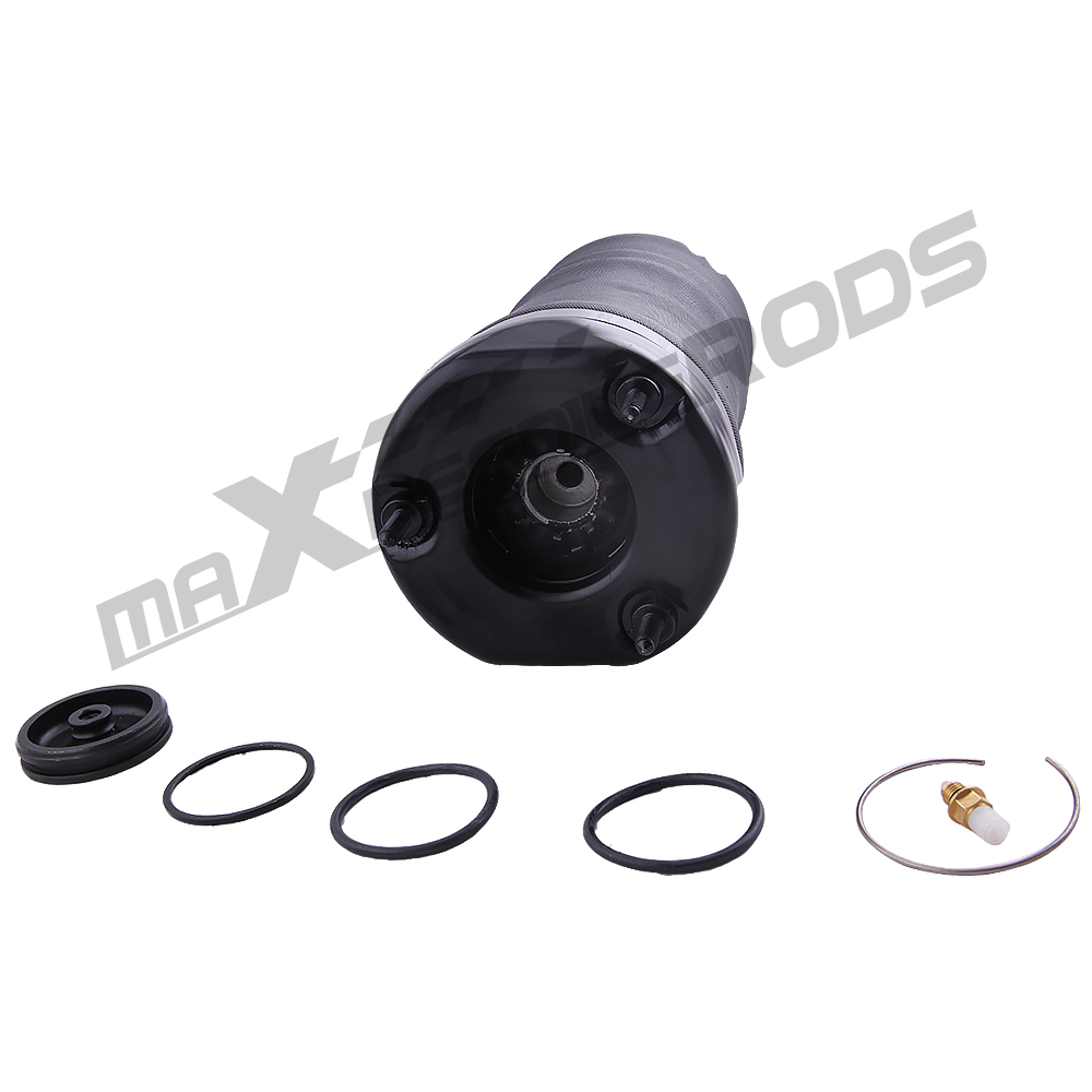 2513203013  2513203013 Front For Mercedes Benz R-Class R350 R500 W251 V251 Air Spring Suspension Shock Absorber Strut Bag Bags