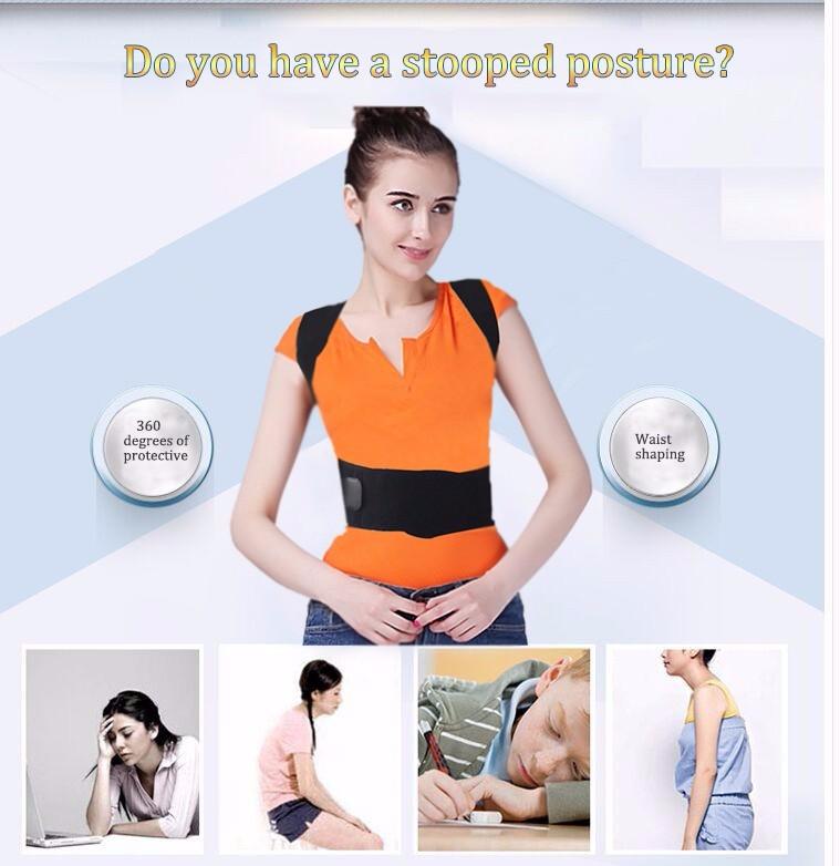 posture brace HTB1m5FFLVXXXXXqXVXXq6xXFXXXt