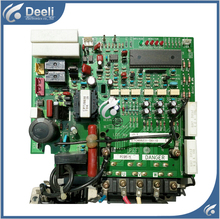 95% new used Original for Daikin air conditioning board Frequency Board PC9515 circuit board