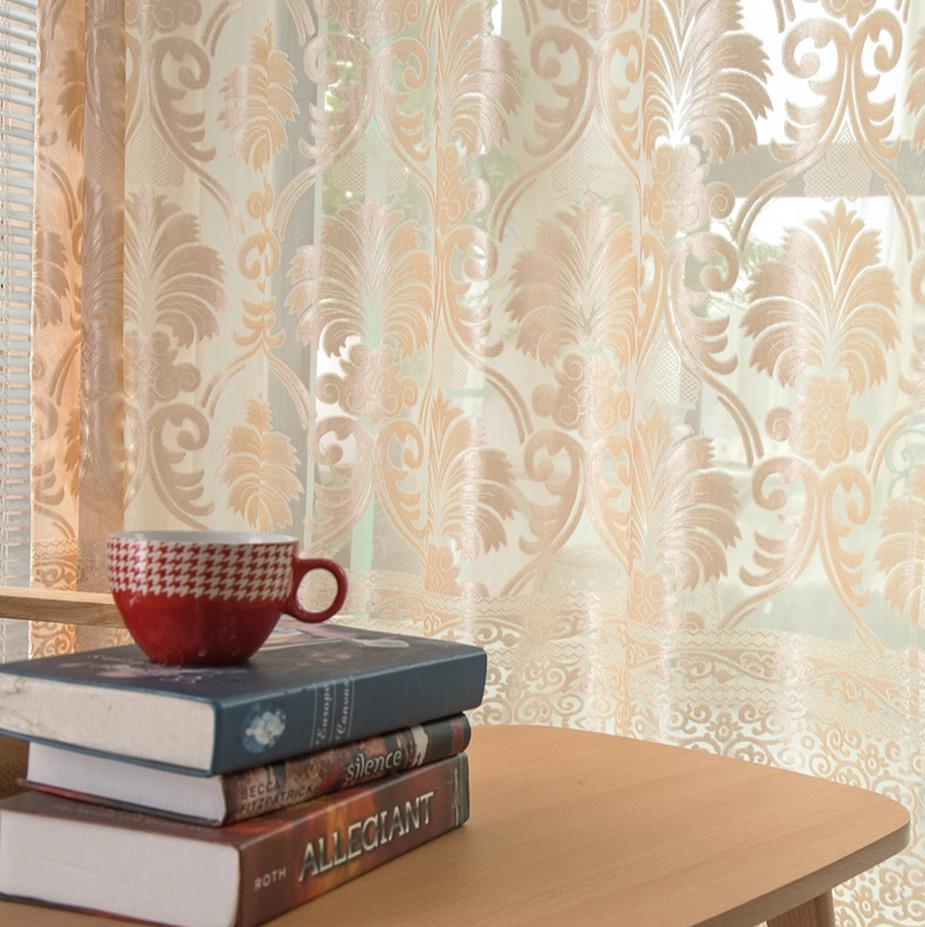 Physical low finished product light shading screens cafe modern wire ...