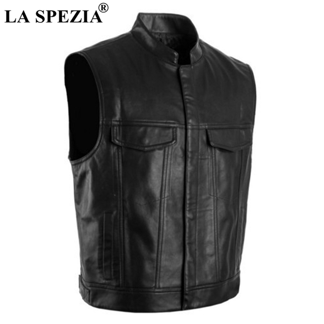 La Online Selling Store Official Orders Hot Spezia Small Store fq8rwfzX