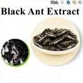 Горячего питания Завод Черный Муравей Секс Таблетки/Черный Муравей Extract/Черный Муравей капсула 500 мг Х 200 шт.