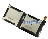 31,5 WH Новый аккумулятор для ноутбука LG MS991109 ZZP12G01 MICROSOFT CS MIS136SL 9HR 00005 P21GK3 Surface RT 9HR 00005 P21GK3