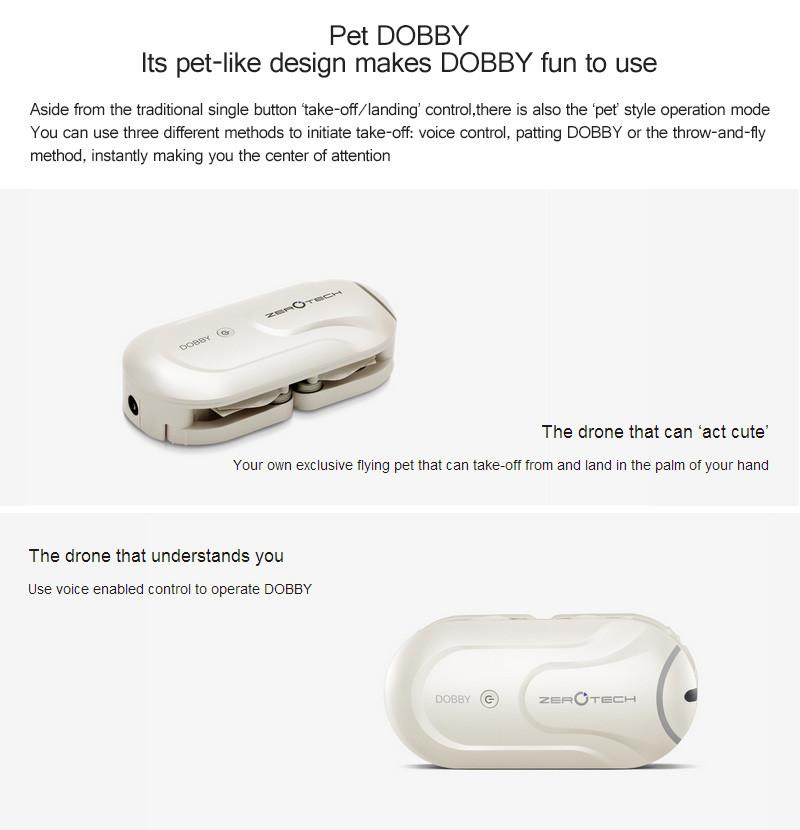 zerotech-dobby-drone_05