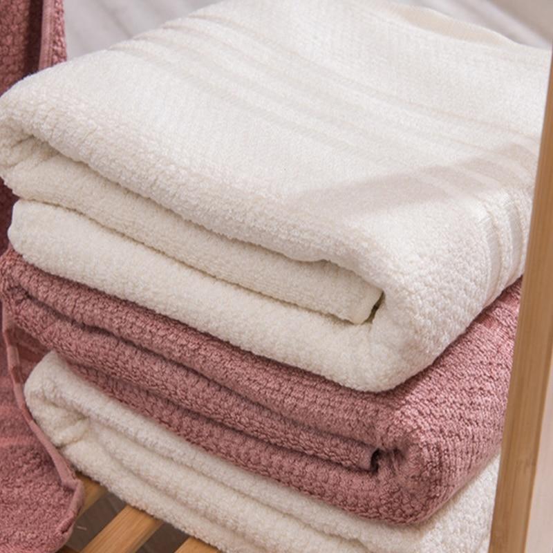 140x190cm Bamboo Fiber Quilt Blanket Super Warm Soft Blandets Throw Summer Blanket On Sofa Bed Plane Travel Bedspreads Sheets