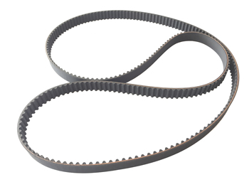 Timing Belt For Yamaha Outboard F225-F250-F300 6CB-W4624-00 Sierra 18-15134