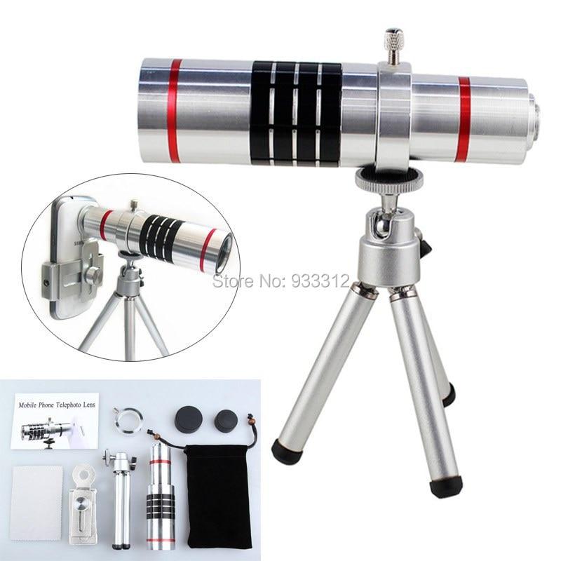 Камераның өзіндік жиынтығы: 18x - Камера және фотосурет - фото 6