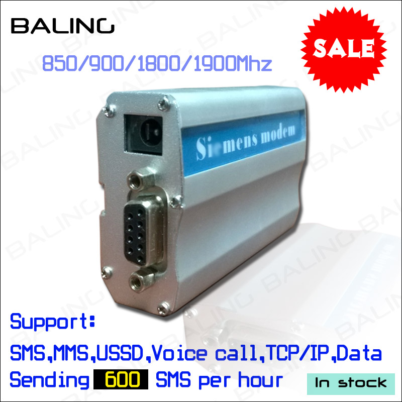 Compare prices on industrial modem gprs online shoppingbuy low industrial sim card modem gprs gsm modem mc55i gsmgprs modemchina mainland publicscrutiny Image collections