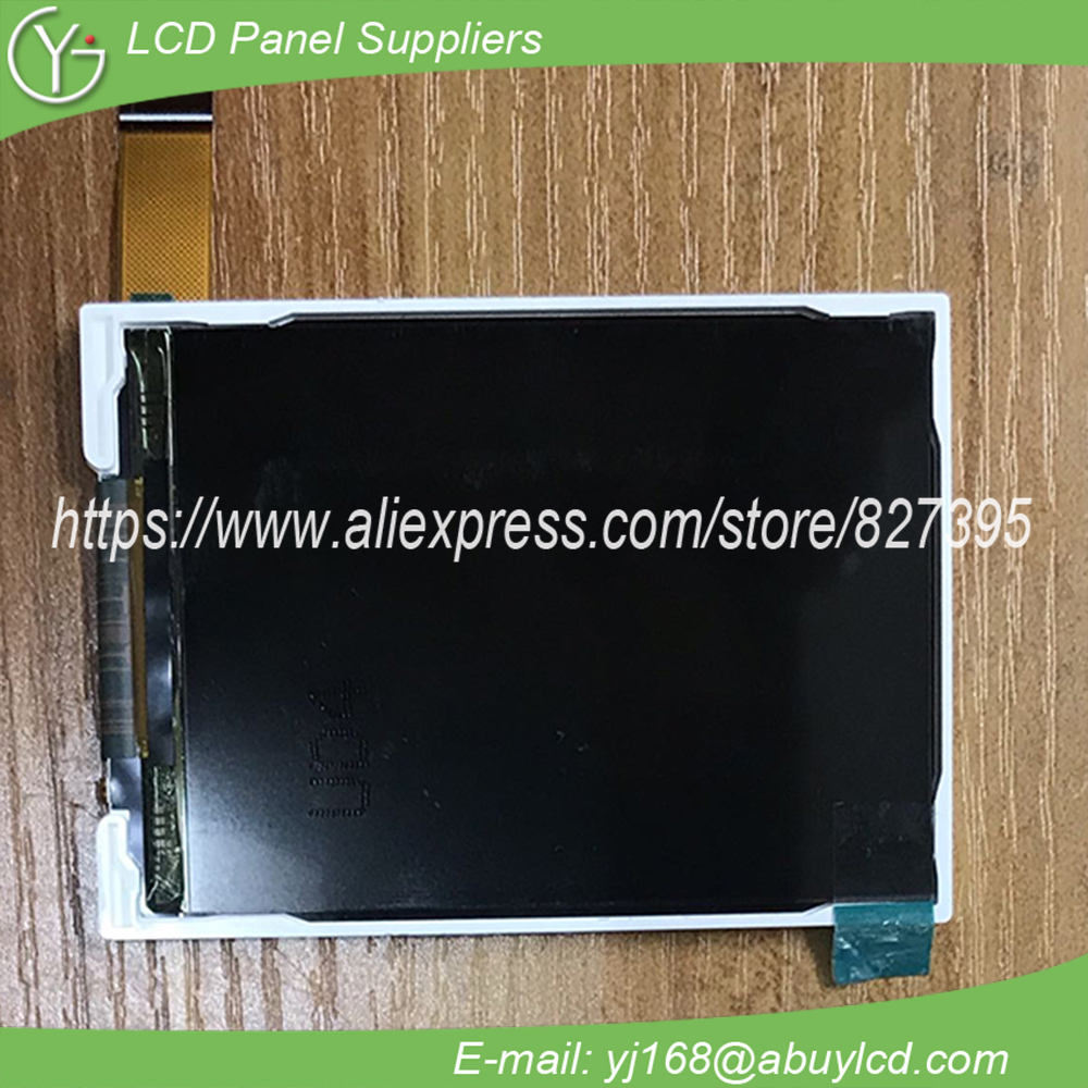 2.8'' Industrial LCD PANEL TM028HDZ52