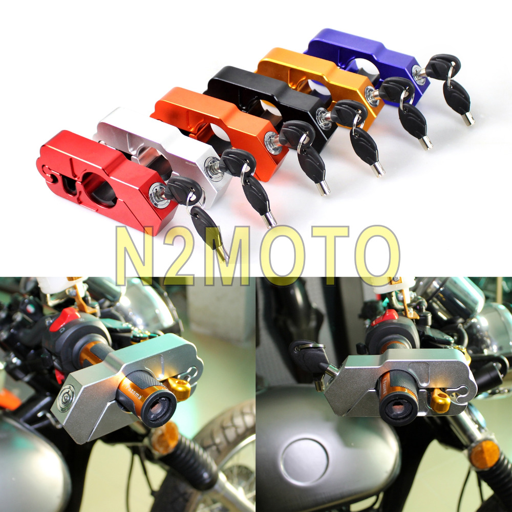 2x Brake Handle Silicone Sleeve MTB Bike Brake Lever Protection Cover Waterproof
