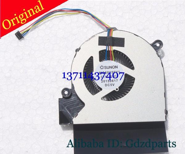 MG60150V1-C100-S9C-0