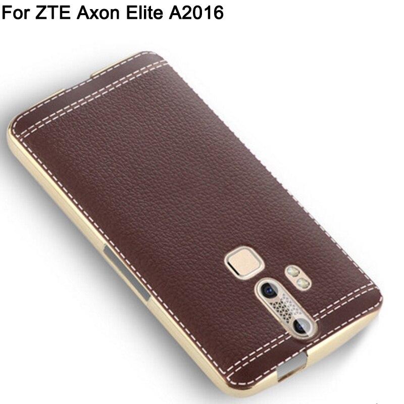 ღ ღ Discount for cheap zte axon elite phone cases and get free