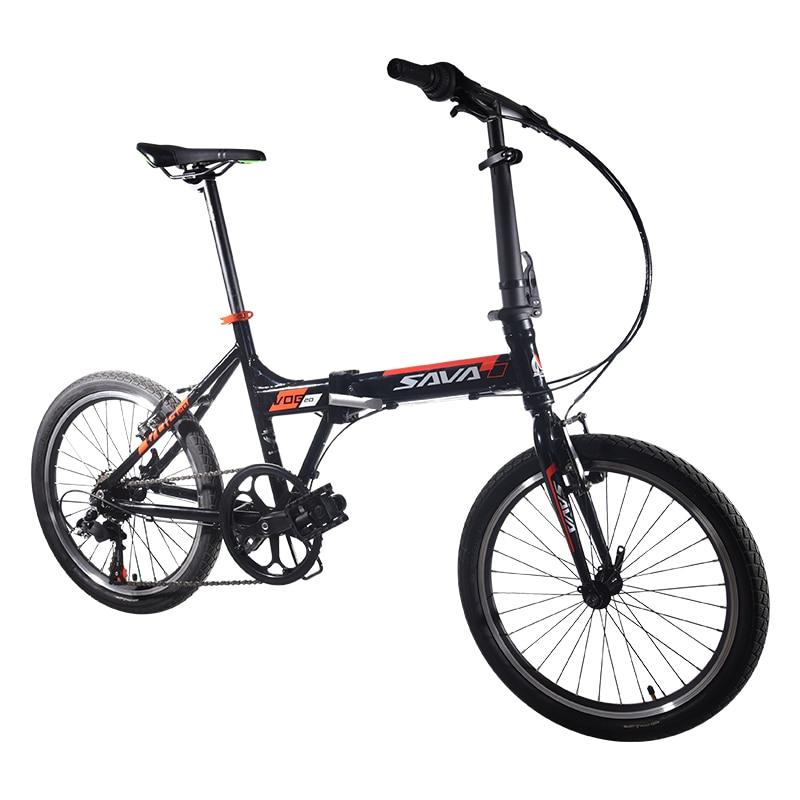 Mini Bikes Vehicle