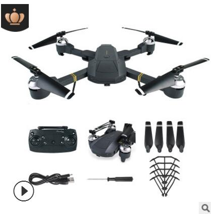 Quadcopter E58 WIFI FPV With Wide Angle HD Camera High Hold Mode Foldable Arm RC Quadcopter Drone RTF VS VISUO XS809HW JJRC H37 jdrc jd 20 jd20 wifi fpv with wide angle hd camera high hold mode foldable arm rc quadcopter rtf vs jd 11 eachine e58