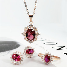 Natural Ruby Stone Reviews - Online Shopping Natural Ruby Stone