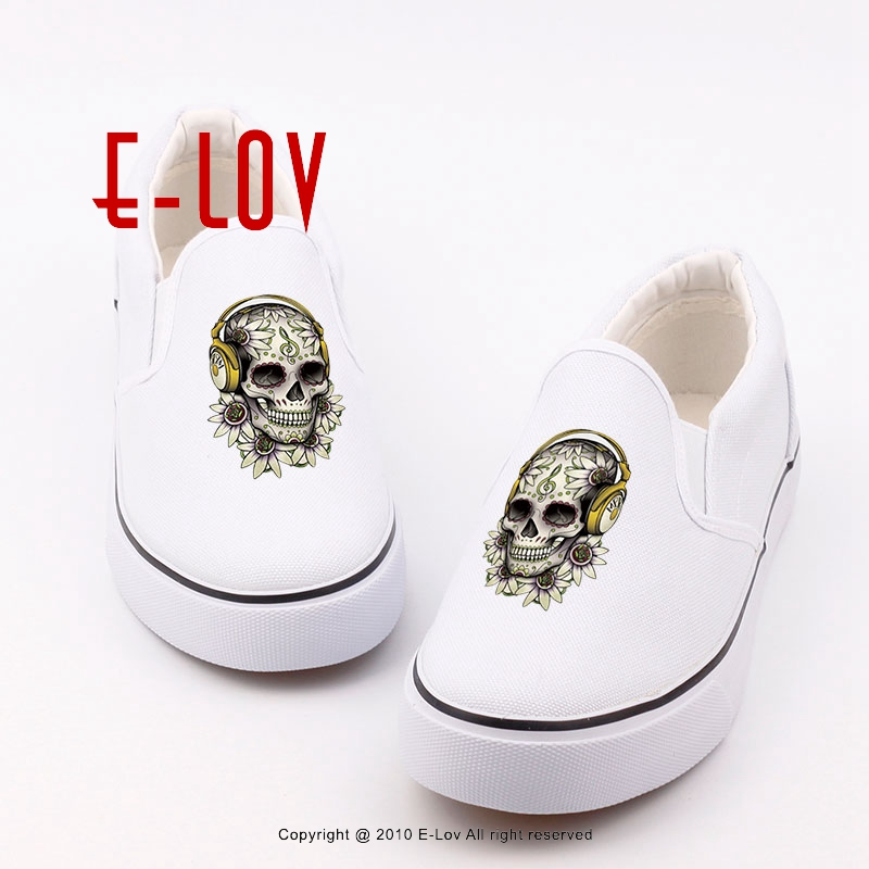 Free Shipping New 2017 Fashion Women Canvas Shoes Casual Shoes Spring Summer Shoe For Female Hot Sale free shipping candy color women garden shoes breathable women beach shoes hsa21