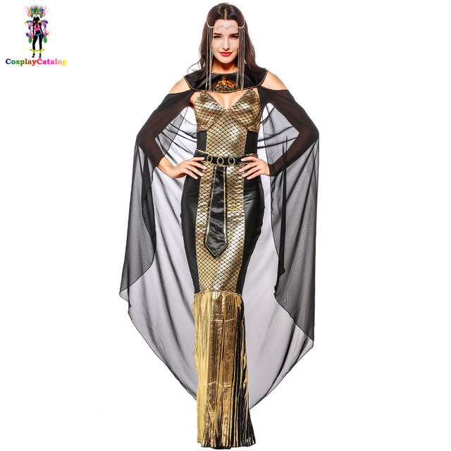 Ancient Greek God Athena Costume For Adult Women 4c6d52cd0821