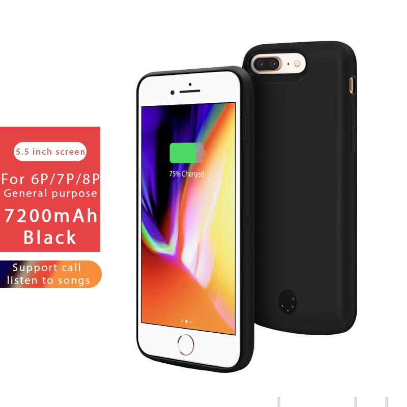 7 1A Dollar iphone 15
